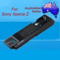Sony Xperia Z L36h Antenna Module with Ringer