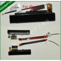 iPad 4 3G antenna flex cable