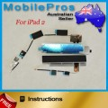 iPad 2 3G antenna flex cable