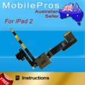 iPad 2 sim card reader cable with handsfree port [3G version]
