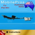 iPad Mini GPS Flex Cable
