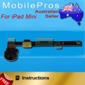 iPad Mini Handsfree Port flex cable [Black]