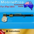 iPad Mini Handsfree Port flex cable [White]