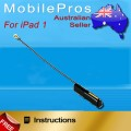 iPad 1 Bluetooth Flex Cable