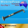 iPad 1 Charging Port Flex Cable