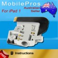 iPad 1 Handfree Port Flex Cable