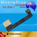 iPad 1 Sense Flex Cable