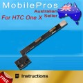iPad 2 Front Camera Flex Cable