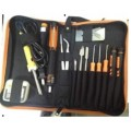Tools Pack including Soldering Iron and Assistant Tools