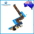 LG G Flex D958 Charging Port Flex Cable