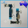 Samsung Galaxy S5 G900 Charging Port Flex Cable with Menu Buttons