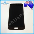 Samsung Galaxy S5 G900 LCD and Touch Screen Assembly [Gold]
