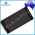 Sony Xperia Z2 LCD and Touch Screen Assembly [Black]