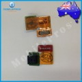 Sony Xperia Z L36h Front Camera Flex Cable