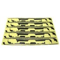 3M Adhesive tape for iPad Mini x5