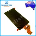 Sony Xperia Z1 Compact LCD and Touch Screen Assembly [Black]