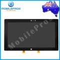 Microsoft Surface RT 2 LCD and Touch Screen Assembly [Black]