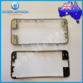 iPhone 5 Screen Plastic Frame [Black]