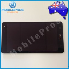 HTC Desire 600 LCD and Touch Screen Assembly