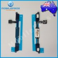 Samsung Galaxy Tab 3 8.0 SM-T310 Home Button Flex Cable