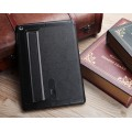 Sound Enhancement Case for iPad Mini, Mini 2 & Mini 3 [Black]