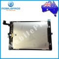 iPad Air 2 LCD and Touch Screen Assembly [Black] [High Quality]