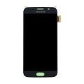 Samsung Galaxy S6 LCD and Touch Screen Assembly [Blue]