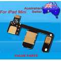 iPad Mini 2 microphone flex cable