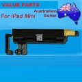 iPad Mini 2 3G antenna flex cable 2 parts set