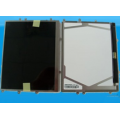 iPad 1 display LCD screen