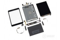 iPad Mini 2 / iPad Mini with retina display Parts