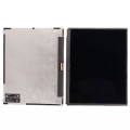 iPad 2 display LCD screen