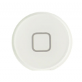 iPad 2 home button [White] compatible with iPad 3/4