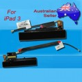 iPad 3 3G antenna flex cable 2 pieces as 1 set