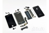 iPhone 4S Parts
