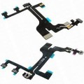 iPhone 5 power volume mute button flex cable