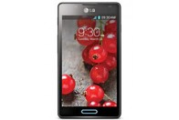 LG Optimus L7 II P713 Parts