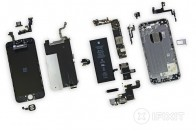 Iphone 6S 4.7-Inch Parts
