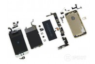 Iphone 6S Plus 5.5-Inch Parts