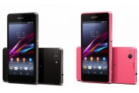 Sony Xperia Z5 Compact Parts