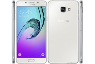 Samsung Galaxy A7 SM-A710 Part