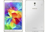 Samsung Galaxy Tab S SM-T700 Parts