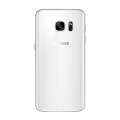 Samsung Galaxy S7 Back cover [white]